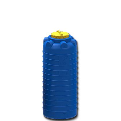 Емкость 750 литров