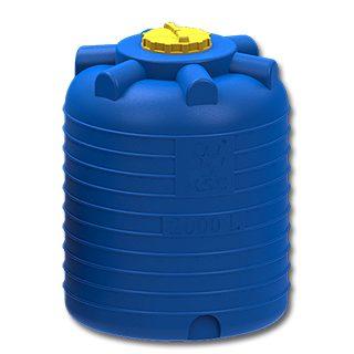 Emkost-dlya-vody-2000-litrov