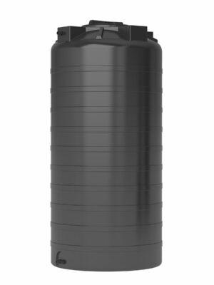 Бак для воды | 750 литров