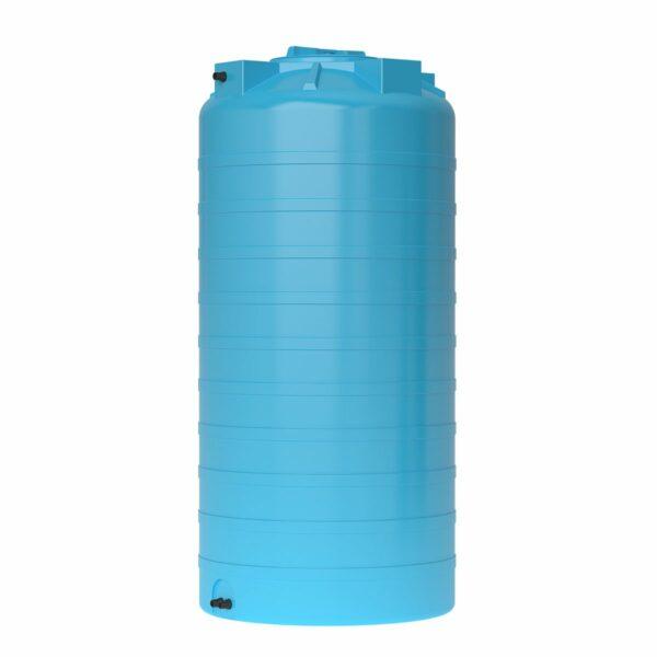 бак для воды 750 л