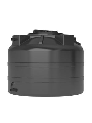 Бак для воды | 200 литров