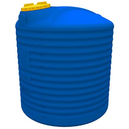 Емкость для воды 10000 литров