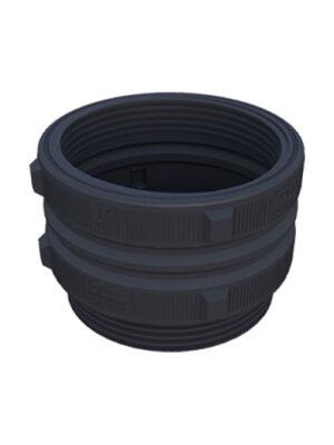 Горловина для септика | 300 мм