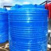синий-бак-5000-литров